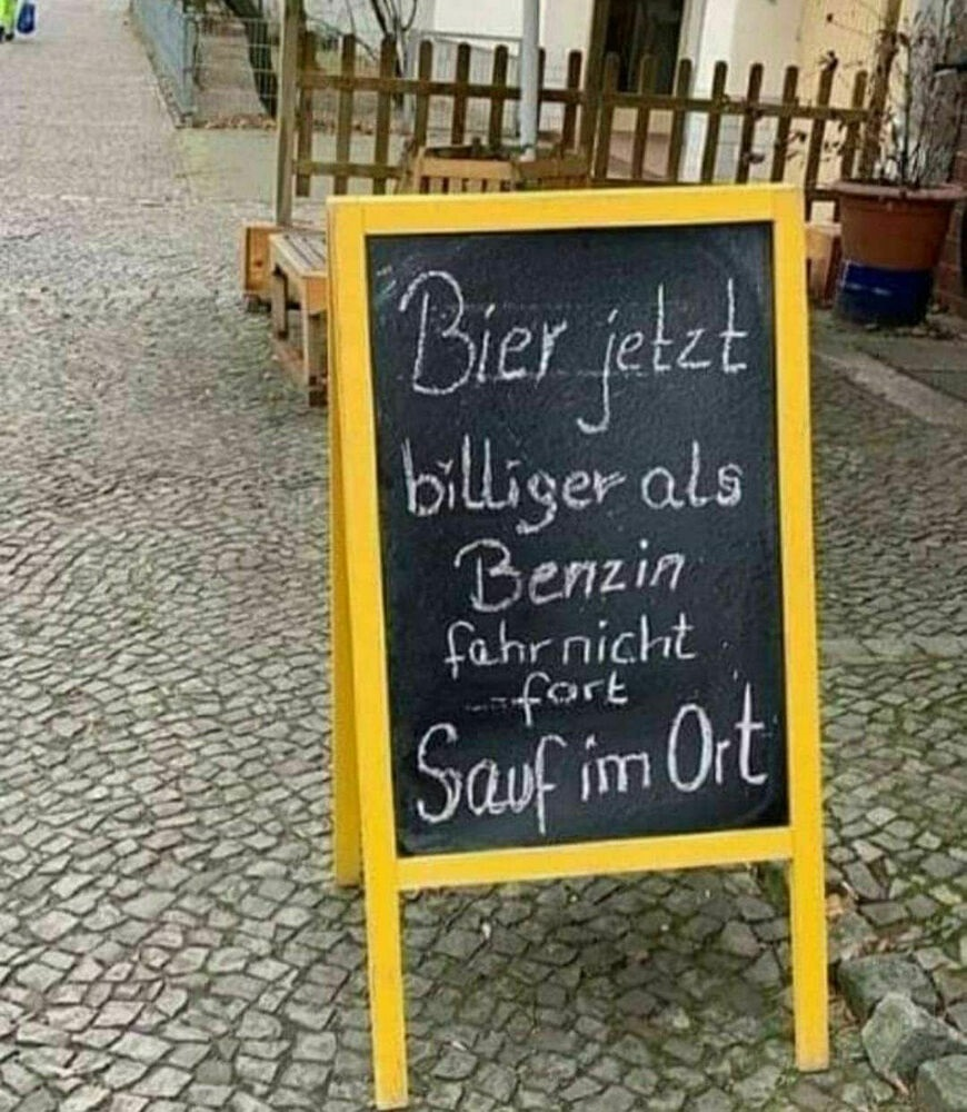 Billiges_Bier.jpg