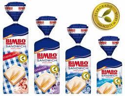 bimbo-2.png