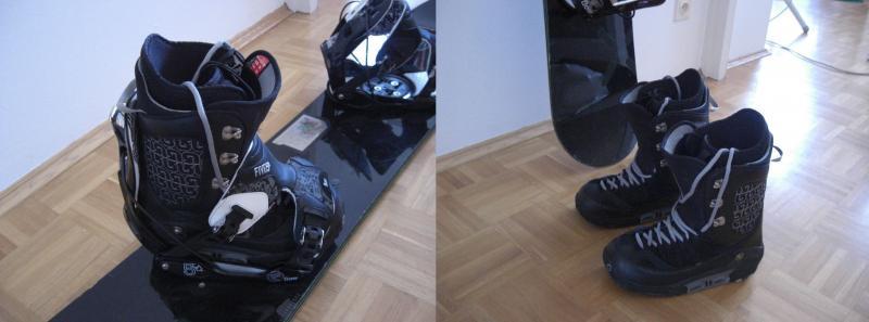 step in bindings | eBay