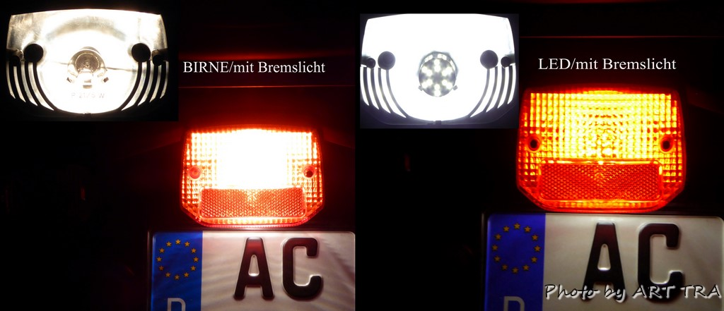 birnchen-led-m.b.-kopie-.jpg