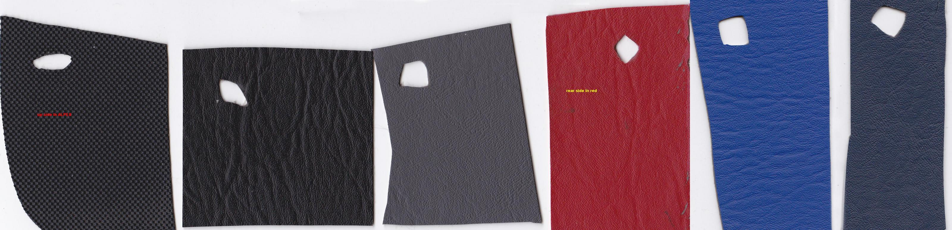 black-anti-slip-used-material-colours.jpg
