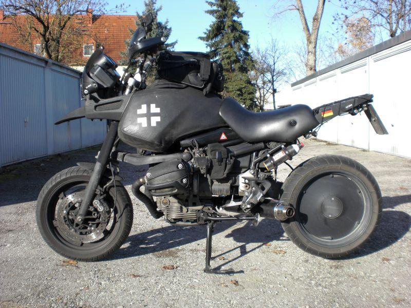 black-bull-07.jpg