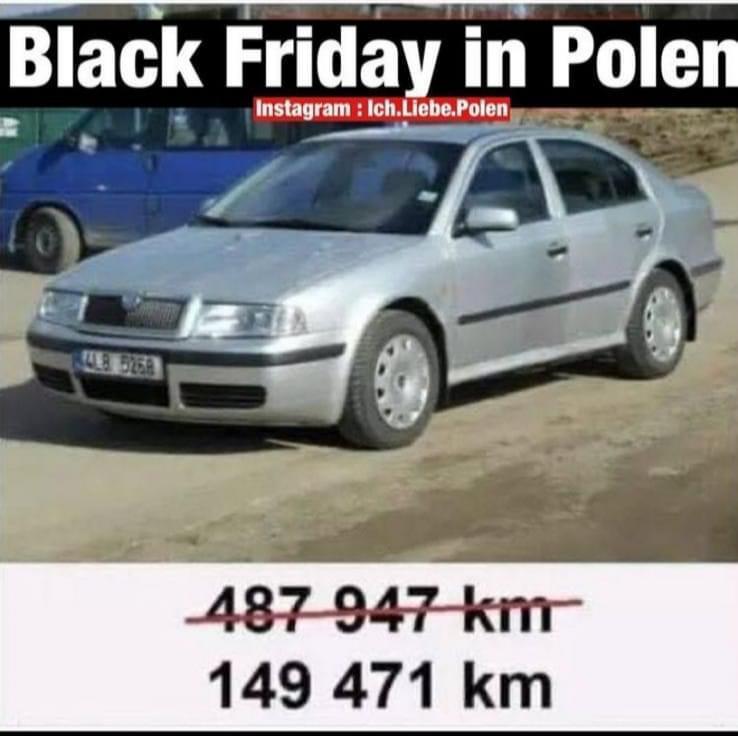 Black_Friday_Polen[1].jpg