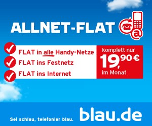 blau-de-allnet-flat.jpg