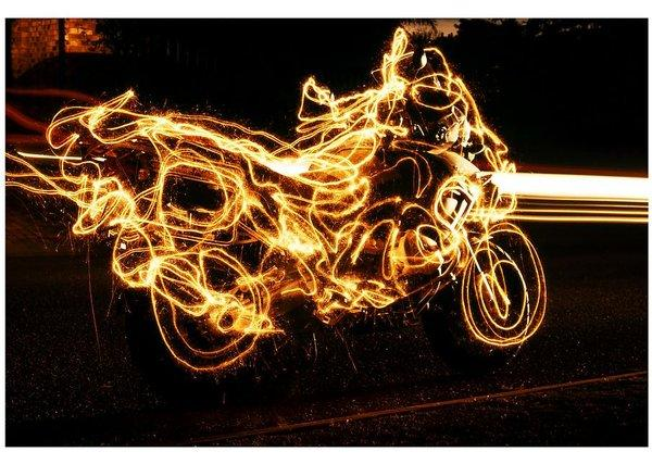 blazing_bike_by_billiardgirl.jpg