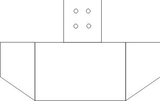 blendschutz-tomtom.jpg