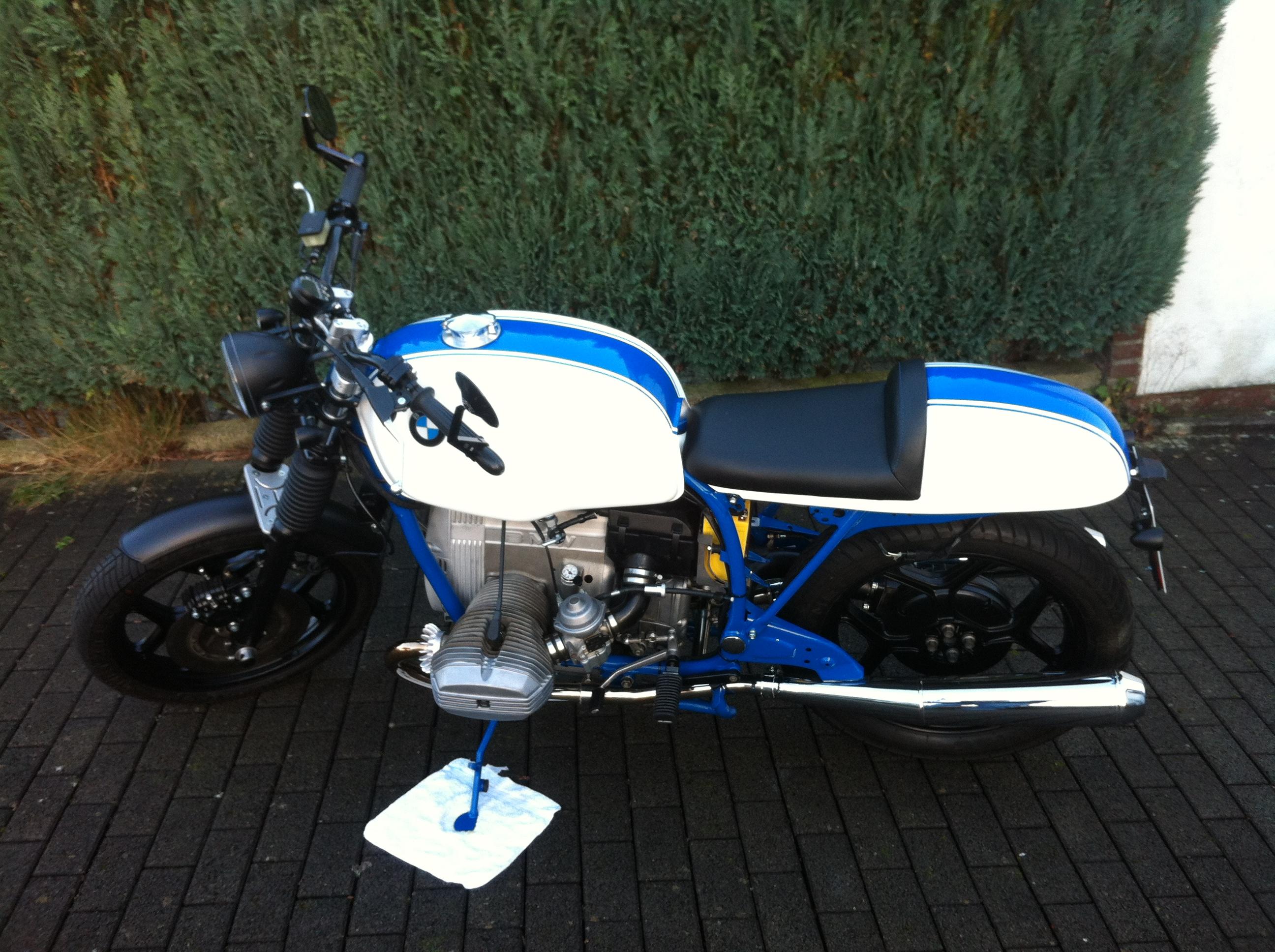 blue-racer-q.jpg
