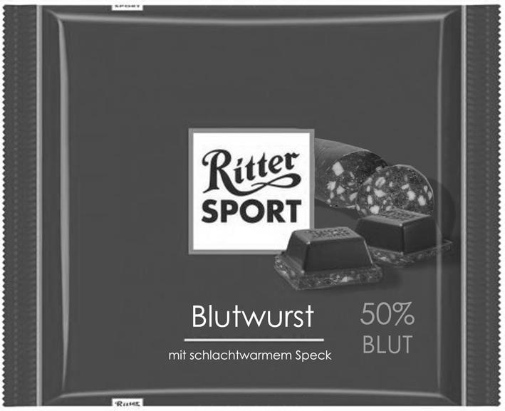 blutwurst2.jpg