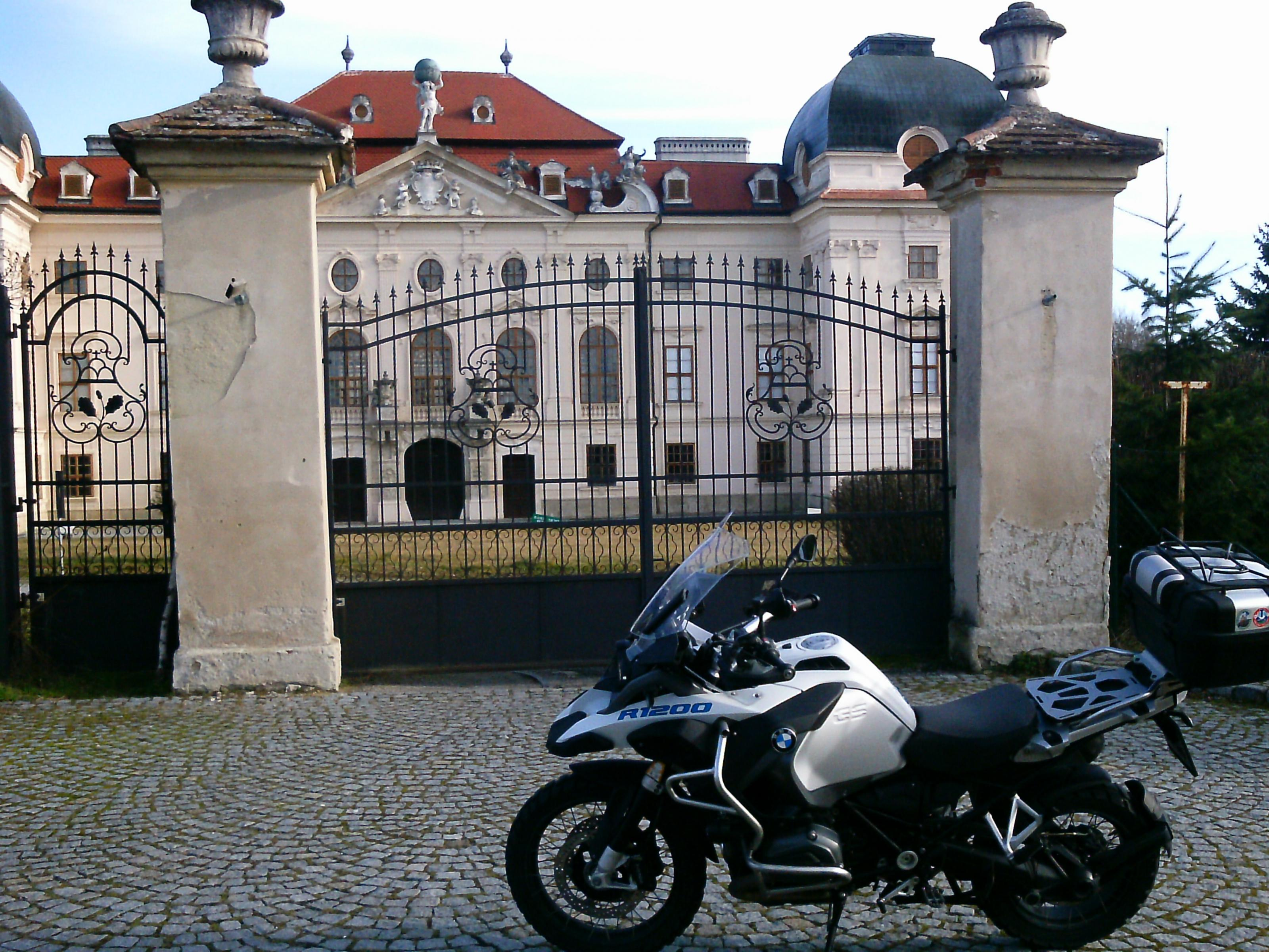 Klicke auf die Grafik f�r eine gr��ere Ansicht  Name:BMW (118).jpg Hits:810 Gr��e:840,9 KB ID:188267