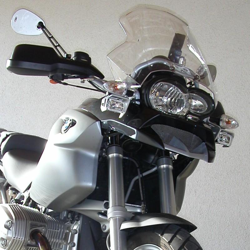bmw-1200-gs_front_02.jpg