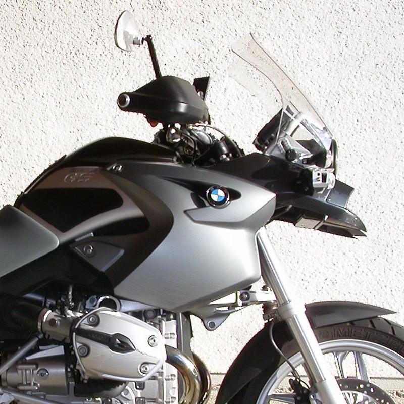 bmw-1200-gs_front_03.jpg