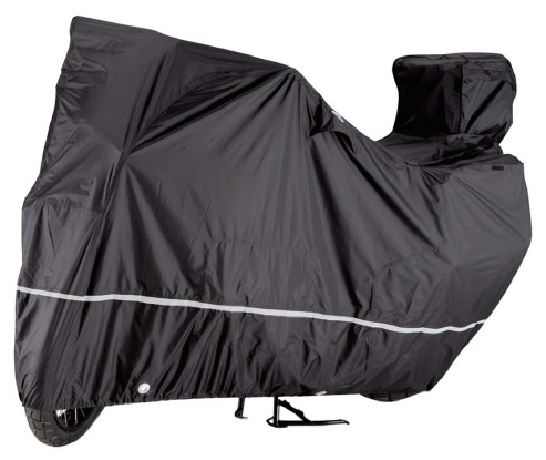 bmw-all-weather-cover.jpg
