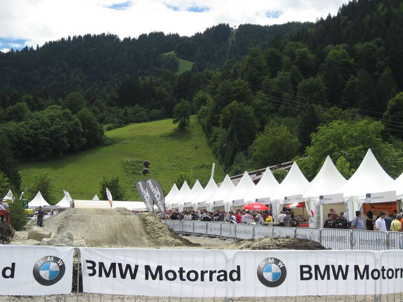 bmw-days-garmisch_25.jpg