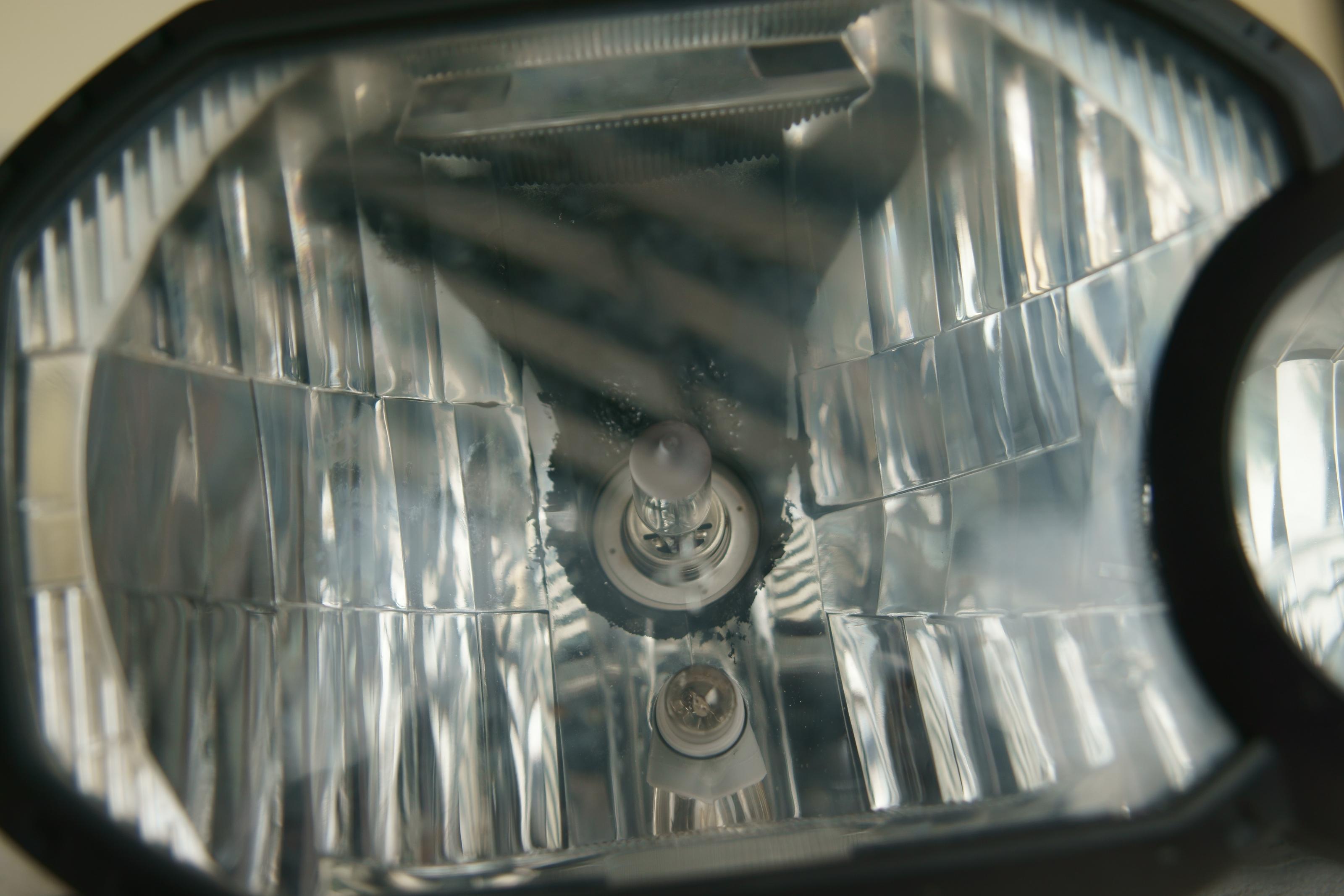 bmw-defekter-scheinwerfer.jpg