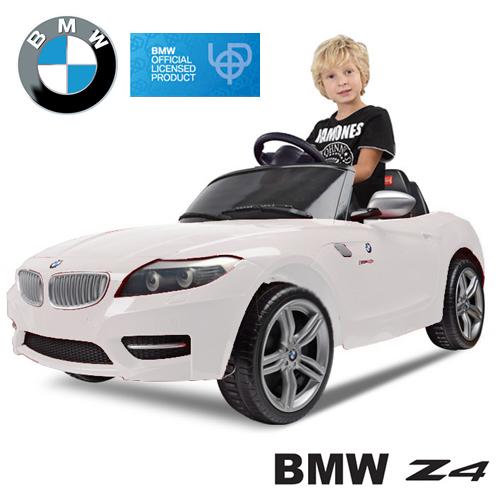 bmw-fernbedienbar-kinderauto-kinderfahrzeug-mit-fernbedienung-kinder-elektroauto-vorschau.jpg