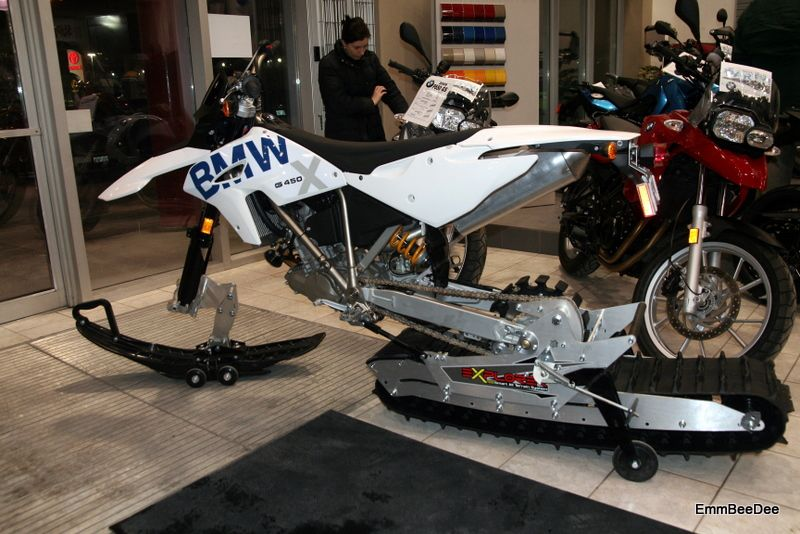 bmw-g450x-snow-kit.jpg