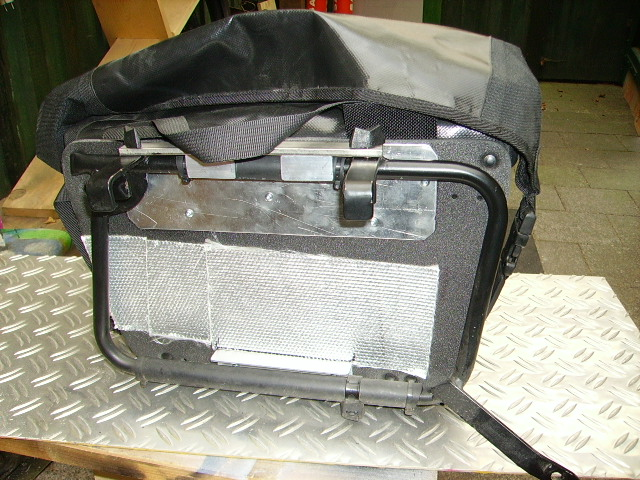 bmw-gs-1100-packtaschenh.1.jpg