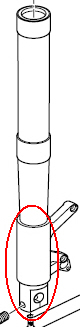 bmw-gs-1150-teleskopgabel-2.jpg