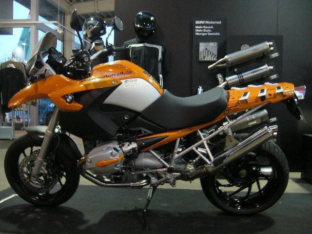 bmw-gs-1200-orange.jpg