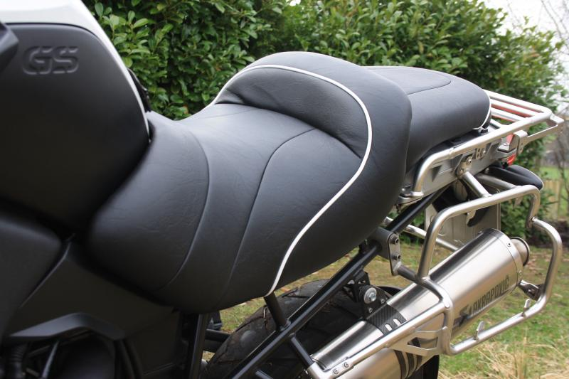 baehr sitzbank bmw r 1200 gs modifizierte autogalerie. Black Bedroom Furniture Sets. Home Design Ideas