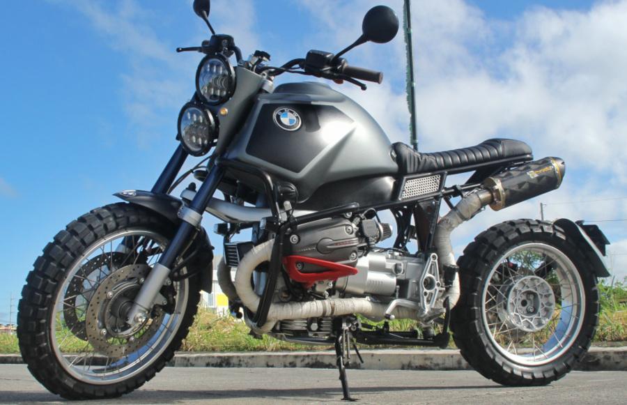 BMW-GS1150-Scrambler-2.jpg
