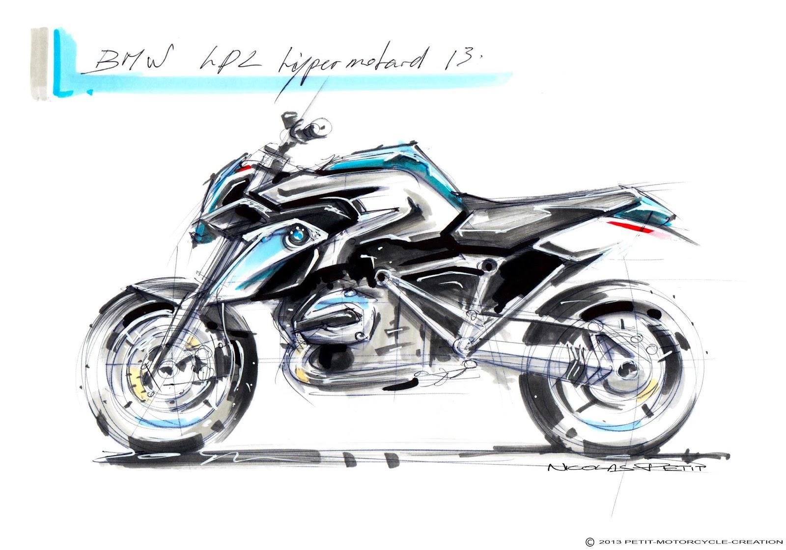 bmw-hp2-megamoto-lc.jpg