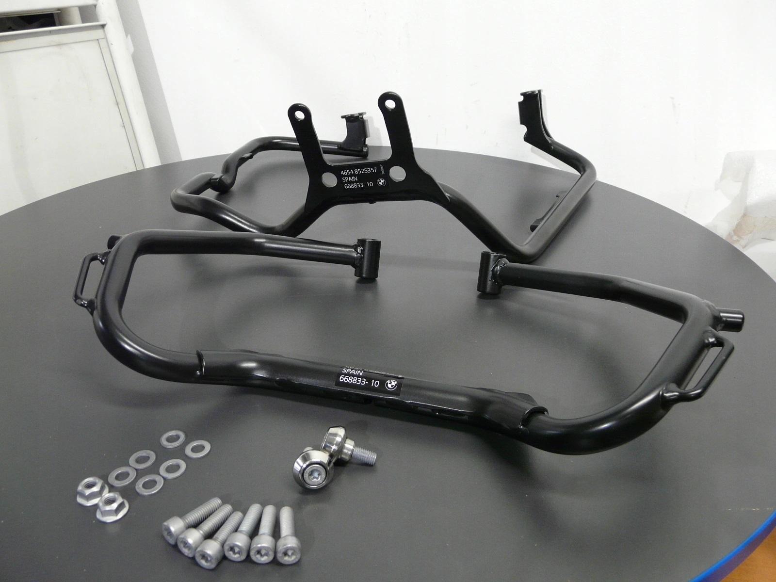 BMW-K70-F700GS-Mocowania-Kufra-Stelaz-Kufer.jpg