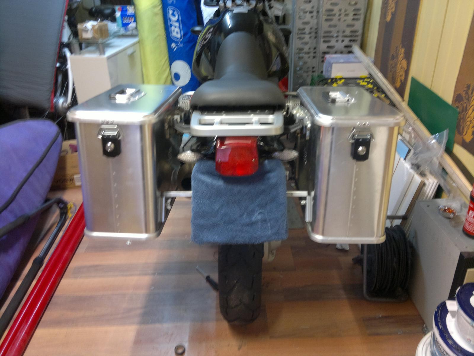 bmw-koffer-001.jpg