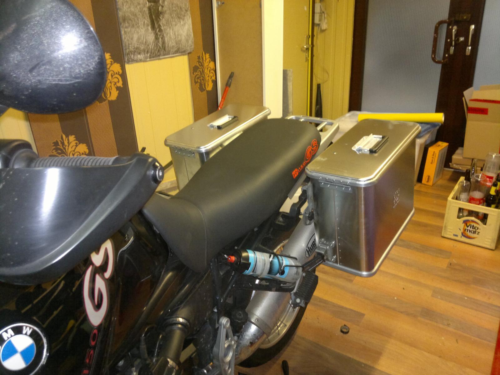 bmw-koffer-008.jpg