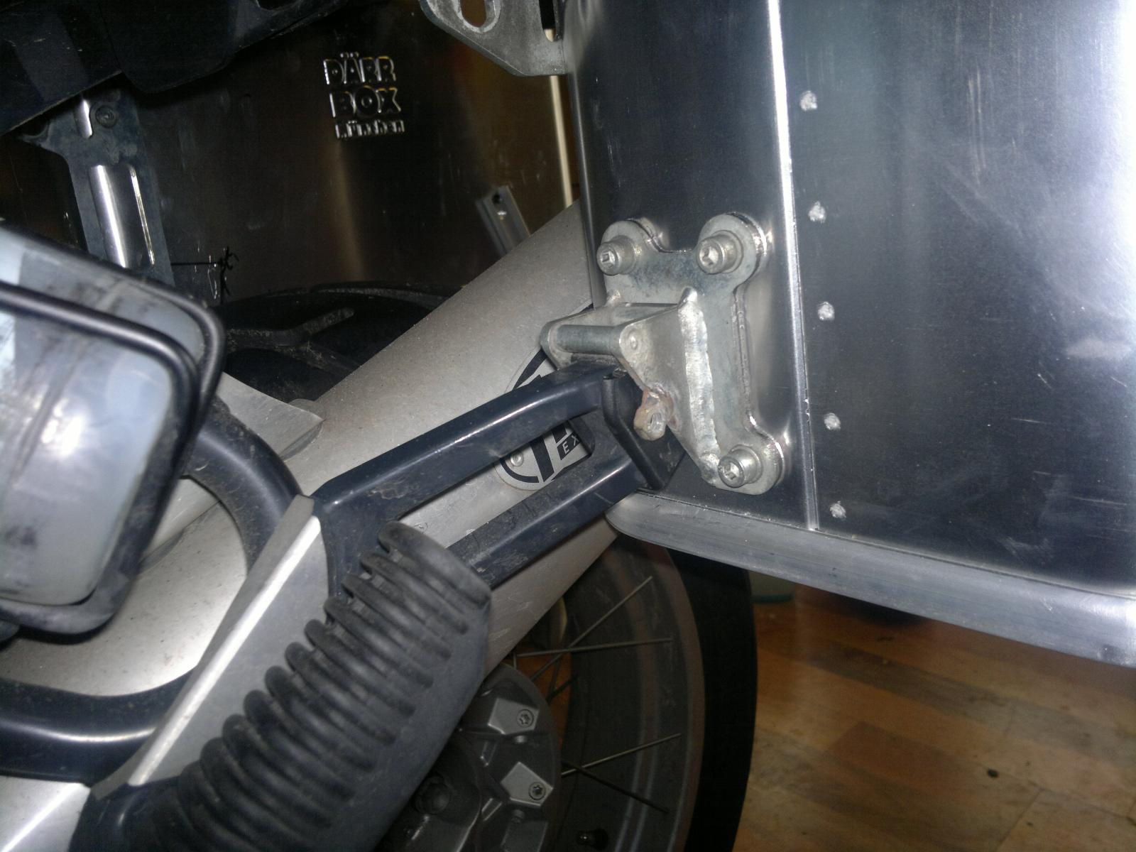 bmw-koffer-101-2-.jpg