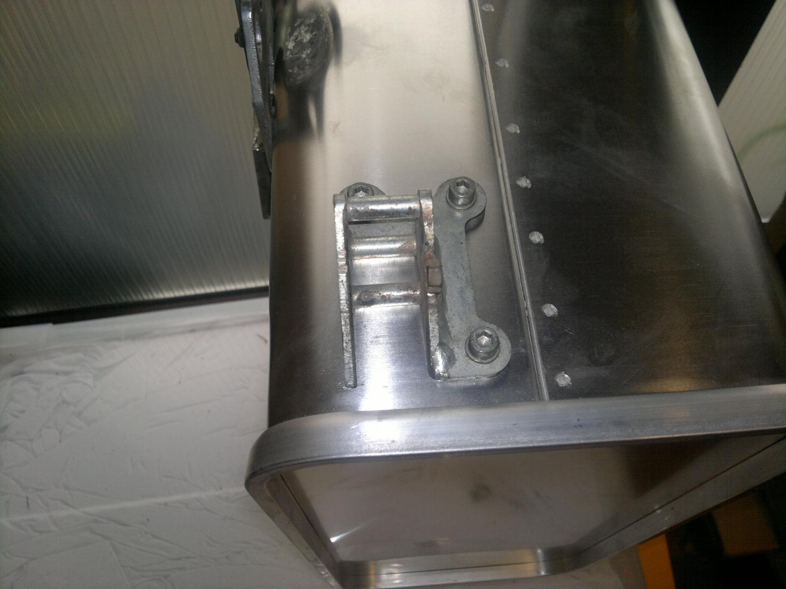bmw-koffer-101-4-.jpg