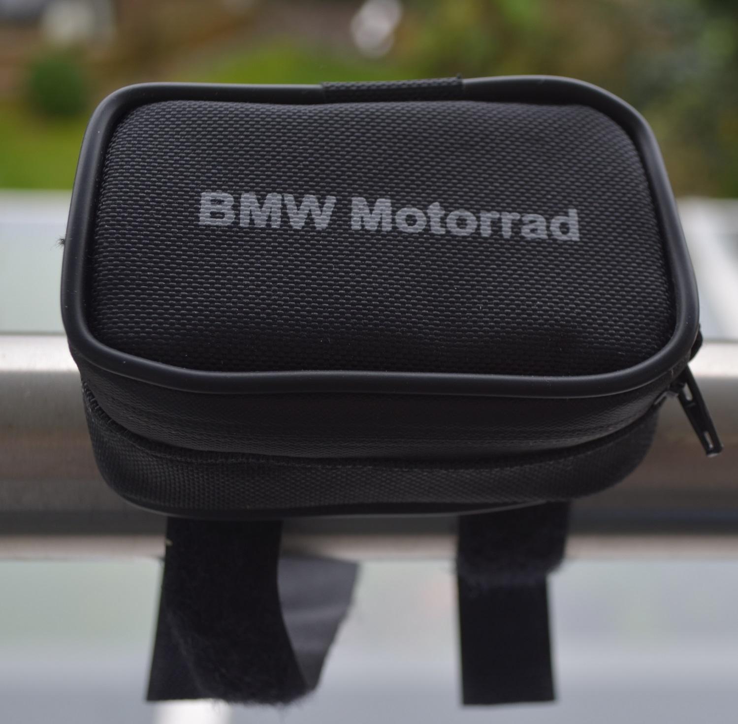 BMW Lenkertasche.JPG