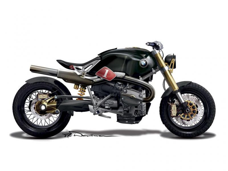 bmw-lo-rider.jpg