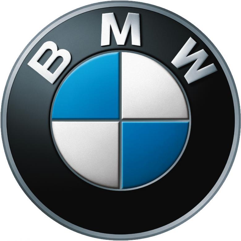 Bmp Racing Bmw