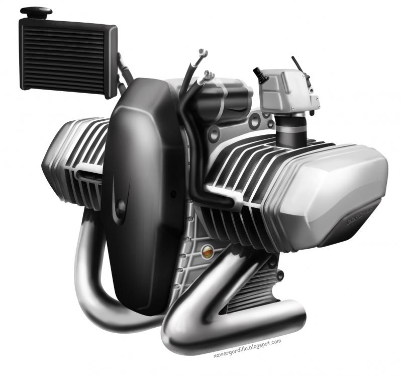 bmw-motor-boxer-concept.jpg