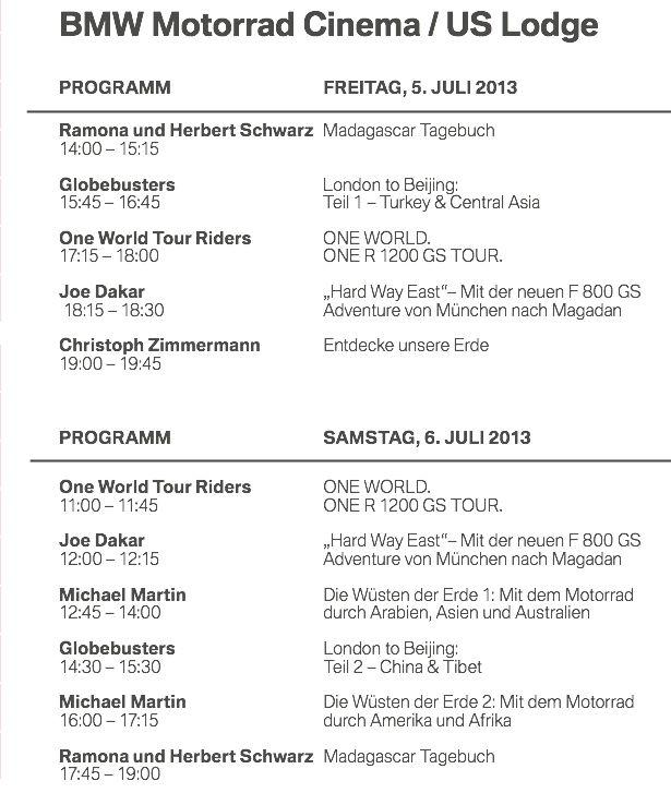 bmw-motorrad-days_programm_2013_de.jpg
