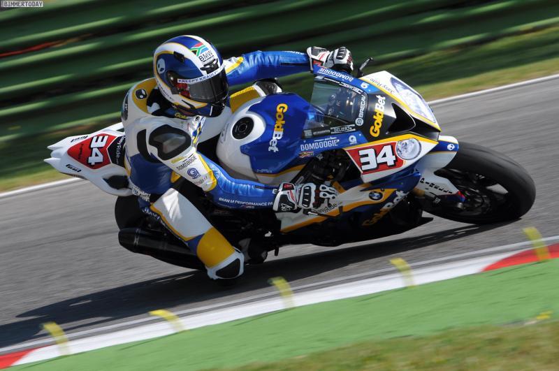bmw-motorrad-motorsport-superbike-wm-2013-goldbet-sbk-ausstieg-10.jpg