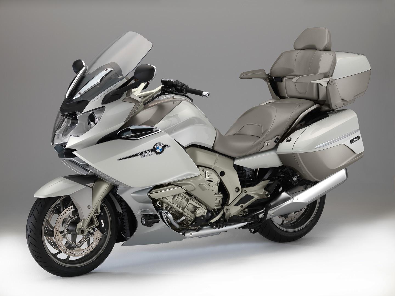 bmw-motorrad-presents-new-bmw-k1600gtl-bike-2013-la-auto-show-photo-gallery_9.jpg