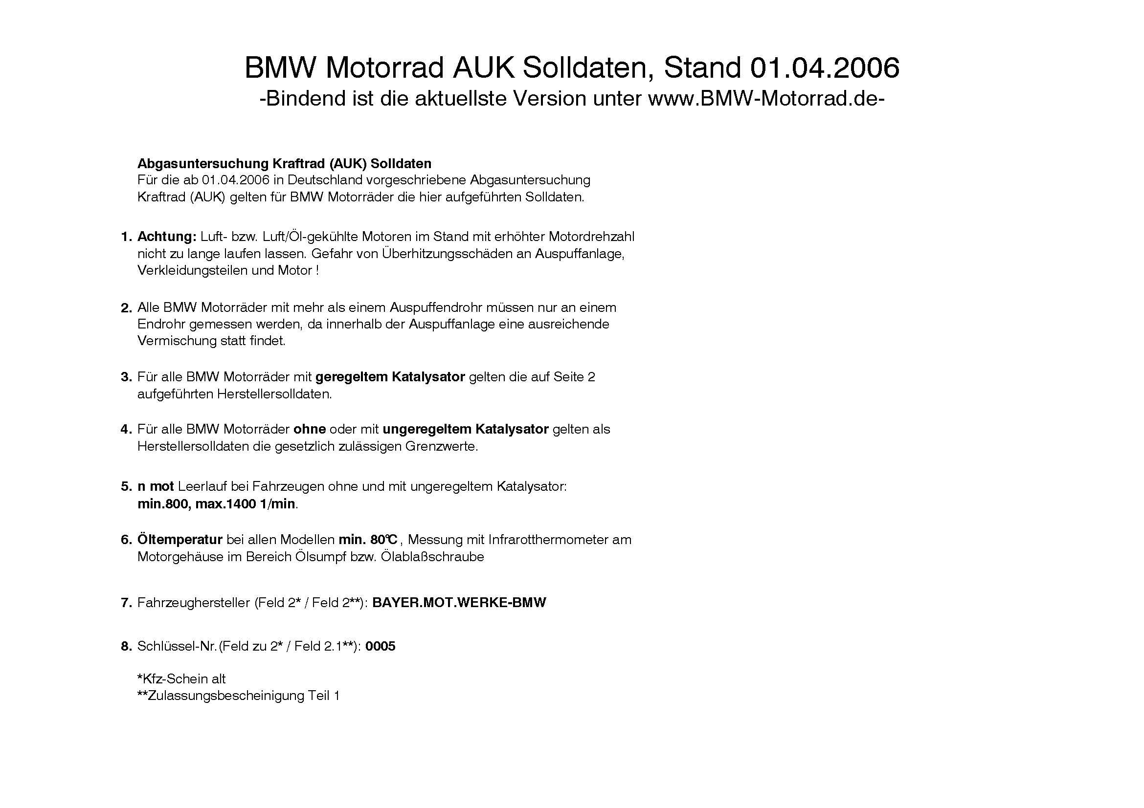 bmw-motorrad_auk_solldaten_seite_1.jpg