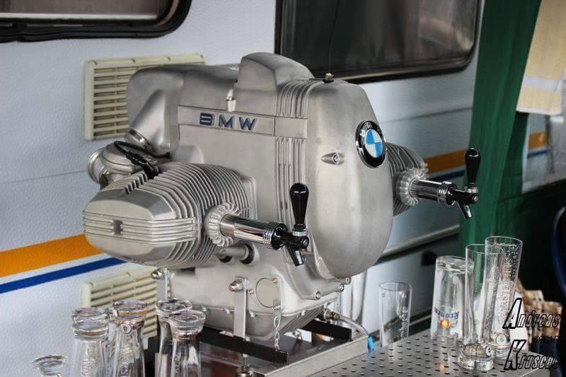 bmw-motorzapfanlage.jpg