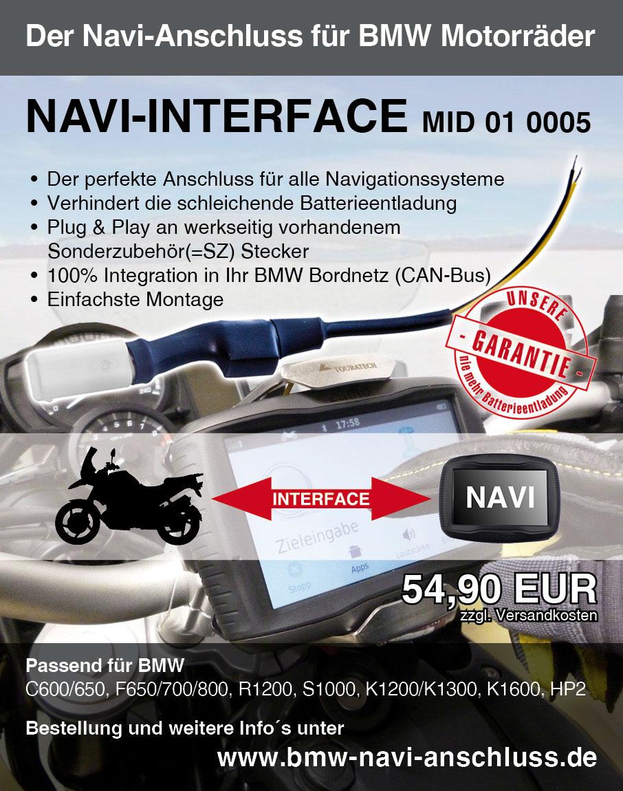 bmw-navi-anschluss.jpg