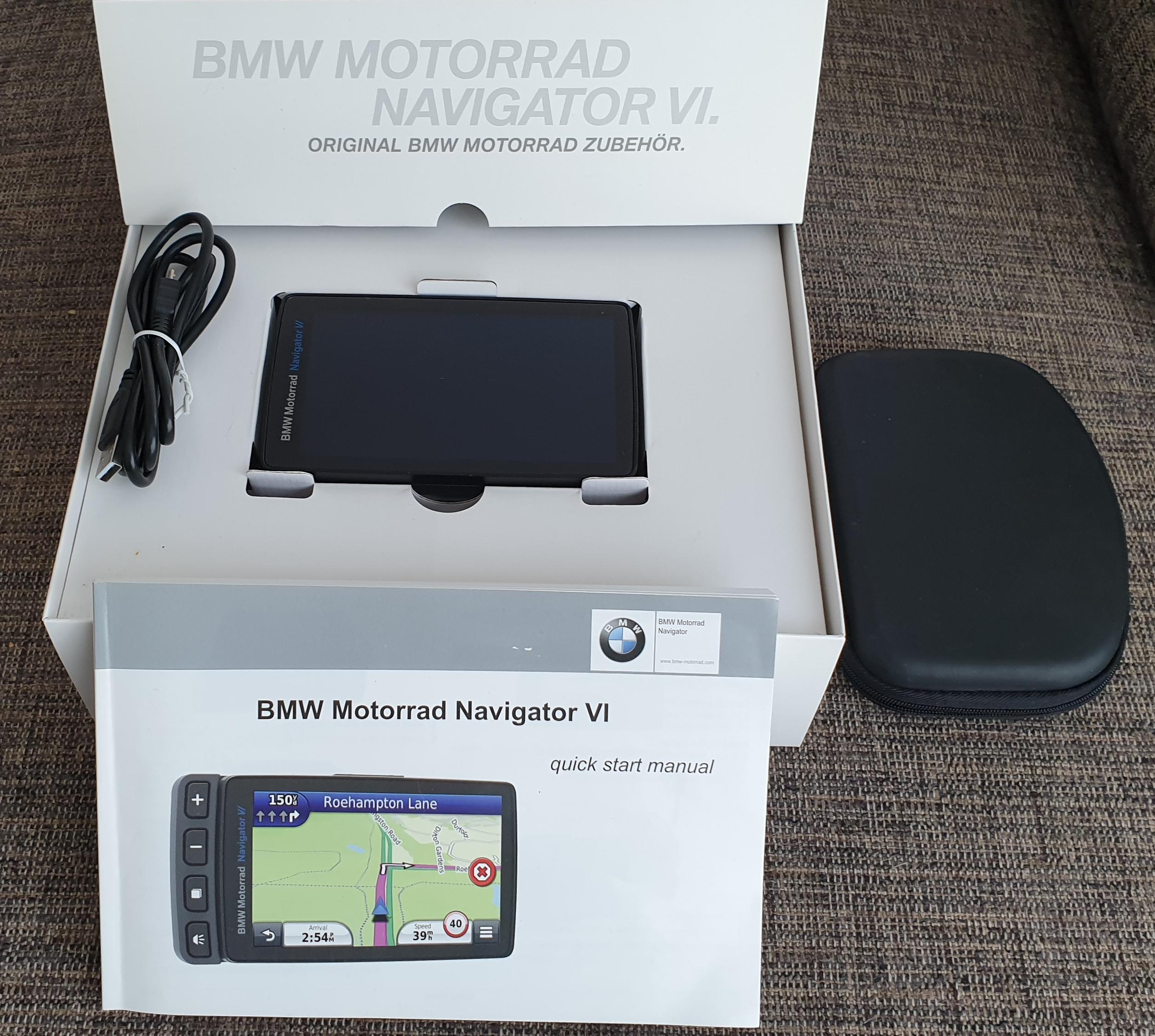 BMW Navigator VI.jpg