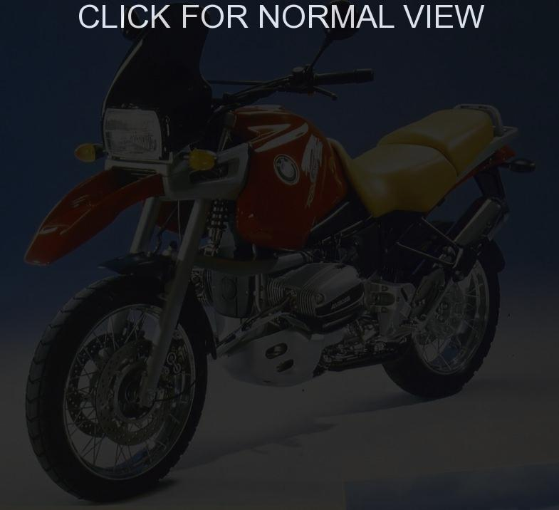 bmw-r-1100-gs_key_4.jpg