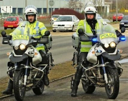 bmw-r-1150gsa-police.jpg