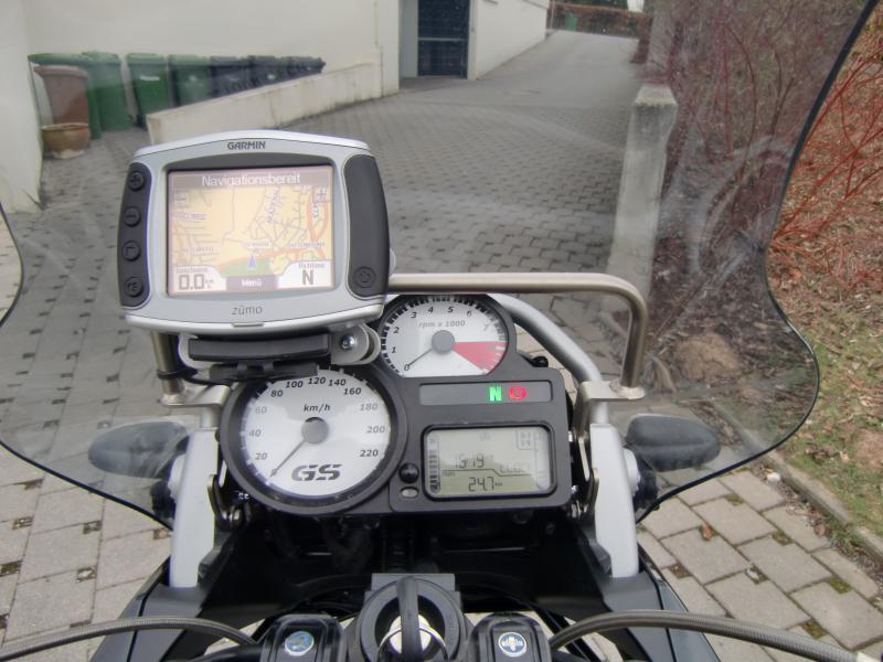 bmw-r-1200-gs-004.jpg