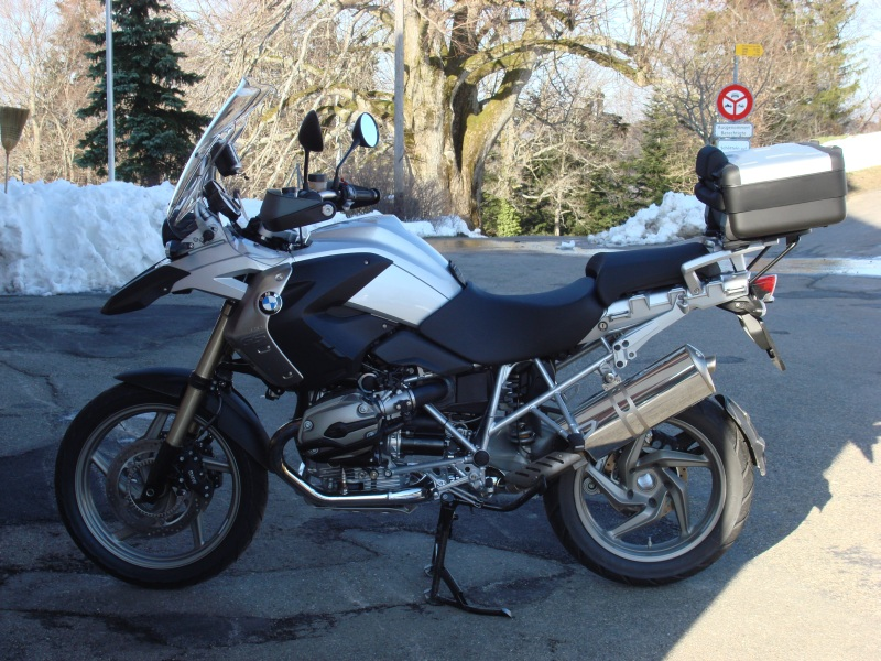 bmw-r-1200-gs-03-2008-small.jpg