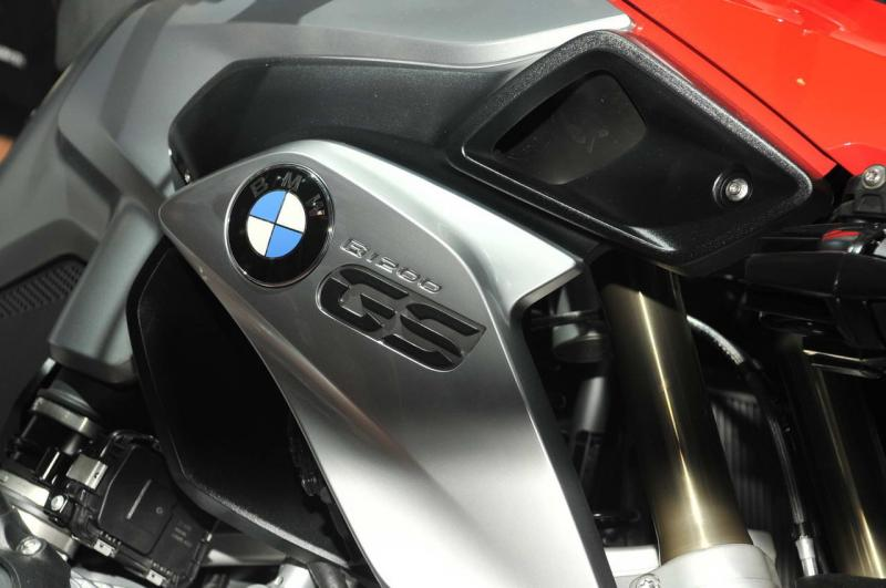 bmw-r-1200-gs-2013-conferenza-stampa-intermot-2012_12.jpg