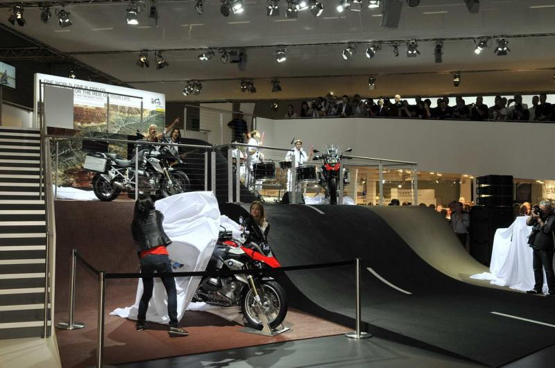 bmw-r-1200-gs-2013-conferenza-stampa-intermot-2012_5.jpg