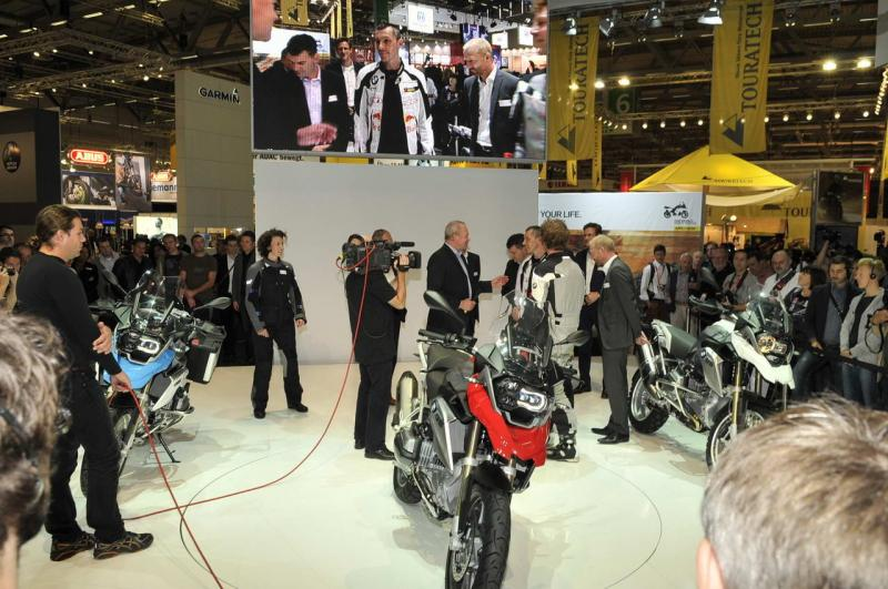 bmw-r-1200-gs-2013-conferenza-stampa-intermot-2012_9.jpg