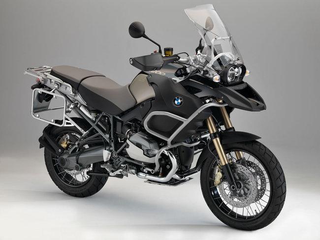 bmw-r-1200-gs-adventure-r-ed-rt-90-jahre-bmw-motorrad_10.jpg